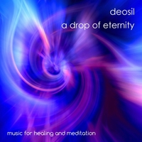 Deosil | A Drop of Eternity