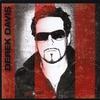Derek Davis: Revolt
