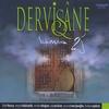 DERVISHANE: Sufi Music 2