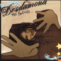 Desdamona | The Source