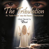 Desi | The Tribulation
