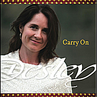 Desley | Carry On