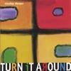 NICOLAS DESPO: turn it around