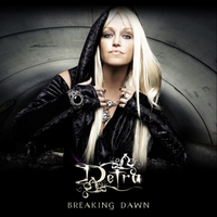 Detra | Breaking Dawn