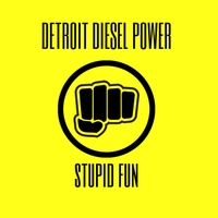 Detroit Diesel Power | Stupid Fun