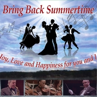 Detroit Federation of Musicians | Bring Back Summertime: Joy, Love and Happiness for You and I.