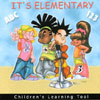 DE-U RECORDS: It's Elementary