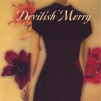 Devilish Merry | Beauty Is Everywhere