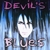 DEVIL'S BLUES: Devil's Blues