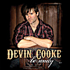Devin Cooke: Be Ready