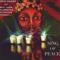 Devi Vaani | Sing of Peace