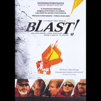 Paul Devlin | BLAST! Educational DVD (NTSC - Region 1 - North America)