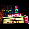 Devon Elizabeth: Neon Night