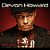 Devon Howard: The Other Side of the Bed - Single