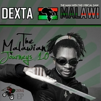 Dexta Malawi | The Malawian Journeys 1.0