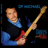 Df  Michael | Dances And Walks