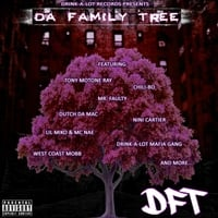 DFT | Da Family Tree