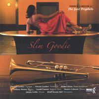 Cover de Slim Goodie