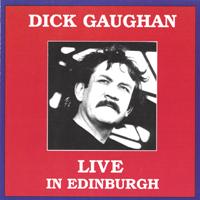 Live in Edinburgh lyrics