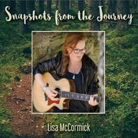Lisa McCormick | Snapshots from the Journey