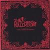 DIABLO SWING ORCHESTRA: The Butcher's Ballroom