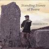 Diamond Jim Hewitt: Standing Stones of Beara