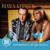 Diana Braithwaite: Blues Stories