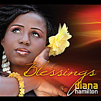 Diana Hamilton | Blessings
