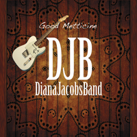Diana Jacobs Band | Good Metticine