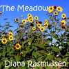 Diana Rasmussen: The Meadow