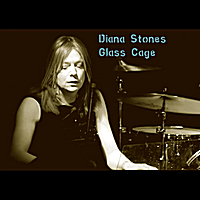 Diana Stone | Glass Cage
