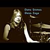 Diana Stone: Glass Cage