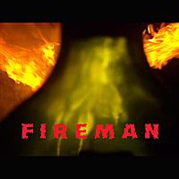 Diana Tyler: Fireman