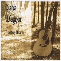 Diana Wagner | Tradition Bearer