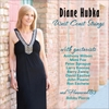 Diane Hubka: West Coast Strings