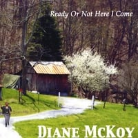 Diane McKoy | Ready Or Not Here I Come