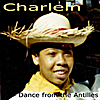 Diangelo Cicilia: Charlein, Dance from the Antilles