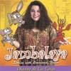 DIANNE DE LAS CASAS: Jambalaya - Stories with Louisiana Flavor