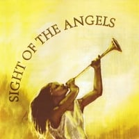 Dianne Steele | Sight of the Angels