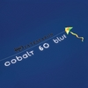 Diatessaron: Cobalt 60 Blue