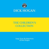 Dick Hogan | The Children's Collection
