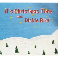Dickie Bird | It's Christmas Time