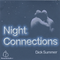 Dick Summer | Night Connections