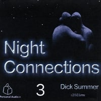 Dick Summer | Night Connections 3