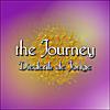 Diederik de Jonge: The Journey