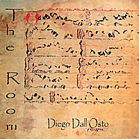 Diego Dall'Osto | The Room