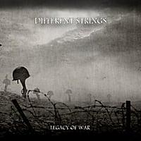 Different Strings: Legacy of War (Radio Edit)