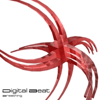 digitalbeat4.jpg