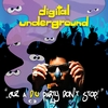 Digital Underground: ..Cuz A d.u. Party Don