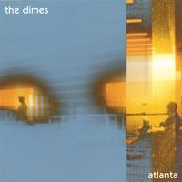 Atlanta lyrics